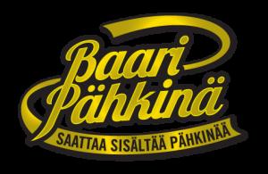 Pubivisa Turku